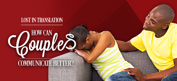 Rawlationships – Do men and women communicate differently?