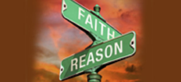 Faith Topics