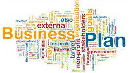 Choose a Business Structure