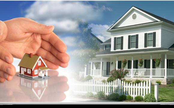 Real Estate Topics