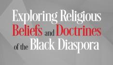 Exploring Religious Beliefs Banner 4 28-03-2016